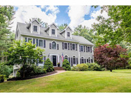 4 Rockrimmon Road North Hampton NH, 03862
