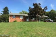 1407 Main Street Mount Airy MD, 21771