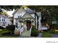 9 1st St Marcellus NY, 13108