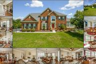 2531 Flora Meadows Drive Forest Hill MD, 21050