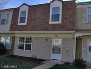 310 Goose Creek Drive La Plata MD, 20646