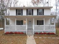401 Buck Perry Road Bethpage TN, 37022