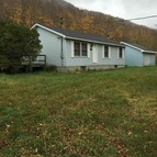 300 Alvord Rd Worcester NY, 12197