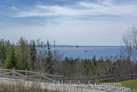0 Maple Ridge Lot 14 Mackinac Island MI, 49757
