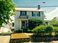93 Squanto Rd Quincy MA, 02169
