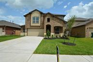 11514 Slick Rock Drive Richmond TX, 77406