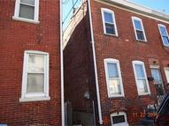 414 Hayes Street Chester PA, 19013