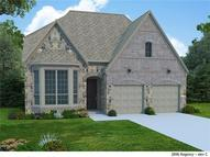 217 Waterview Court Hickory Creek TX, 75065