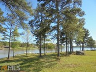 0 Oconee Landing Dr 10 White Plains GA, 30678