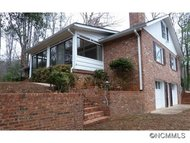 480 East Park Drive Tryon NC, 28782