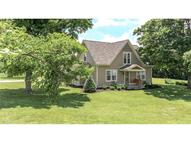 7519 East 500 N Falmouth IN, 46127