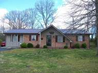 154 Hunting Trail Munfordville KY, 42765