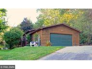332 Charlson Drive Red Wing MN, 55066