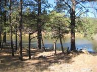 Lot 35e Cr 1027 Crosby Rd. Greer AZ, 85927