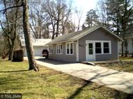 931 6th Street Se Forest Lake MN, 55025