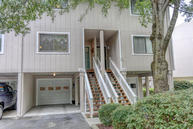 1200 Saint Joseph Street 20 Carolina Beach NC, 28428