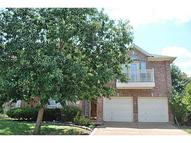9313 Preston Trail Irving TX, 75063