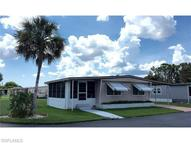 832 Peaceful Dr North Fort Myers FL, 33917