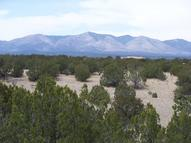 West Hy60/Bridal Loop Mountainair NM, 87036