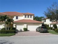 3051 Meandering Way 102 Fort Myers FL, 33905