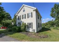 48 Fruit St Concord NH, 03301