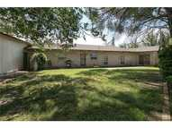 125 Country Club Anthony NM, 88021