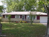 308 Ferne Clyffe Road Goreville IL, 62939