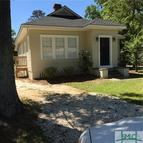 27 Smith Savannah GA, 31408