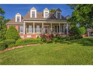 249 White Sand Ct Colonial Heights VA, 23834