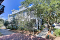 81 Atticus Road Rosemary Beach FL, 32413