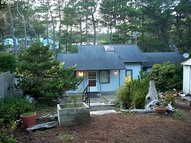 88504 5th Ave Florence OR, 97439