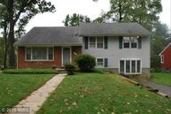 11 Waugh Avenue Glyndon MD, 21071