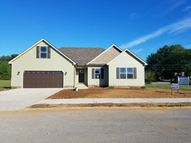 2600 Wild Horse Court Bowling Green KY, 42101