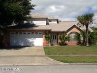 813 Pine Shadows Avenue Rockledge FL, 32955