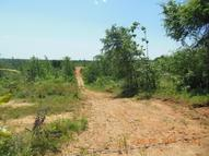Waters Road Pontotoc MS, 38863