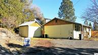 408 Michael Dr. Troy ID, 83871