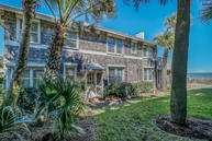46 15th St Atlantic Beach FL, 32233