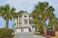 410 Safe Harbour Newport NC, 28570