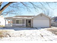 18742 Northview Place Noblesville IN, 46060