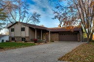 3582 Kosec Drive Red Wing MN, 55066
