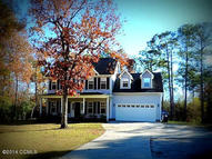 122 Forest Ln Swansboro NC, 28584