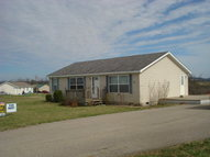 91 Rolling Hills Tollesboro KY, 41189