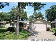 2222 Peninsula Court Osage Beach MO, 65065