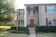 6425 Bordeaux Ave Dallas TX, 75209