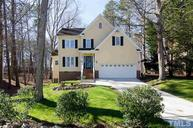 5525 Millrace Trail Raleigh NC, 27606