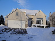 1672 Normandy Woods Court Grayslake IL, 60030