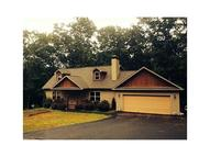 41 William Grady Road Dahlonega GA, 30533