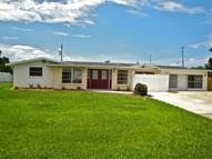1 Young Avenue Englewood FL, 34223