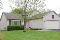565 Carriage Drive Plain City OH, 43064
