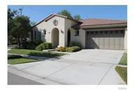 7702 Spring Hill St Chino CA, 91708